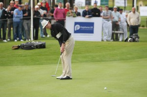 Polythene UK Trilby Tour