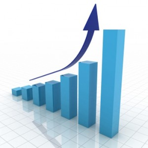 Polymer price rise