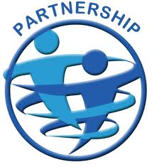 Polythene Consultancy Partnership