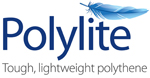 Polylite Lightweight Polythene