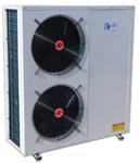 air_source_heat_pump