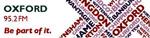 Polythene UK on Oxford radio