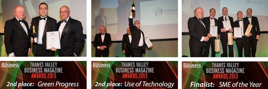 tvbm awards