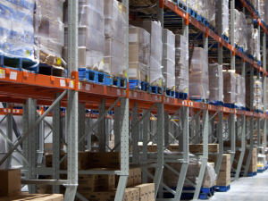 Distribution Sense: Travel Safe With Polythene UK