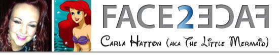 Face2Face April
