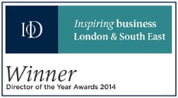 IOD-Director-Of-The-Year-CSR