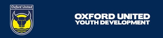 Oxford Youth Development