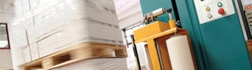 Pallet-Covers-Thumb