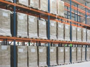 Protect Your Pallets With Our Covers