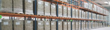 Pallet Wrappers-Thumb