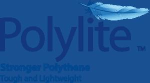 Polylite-Logo