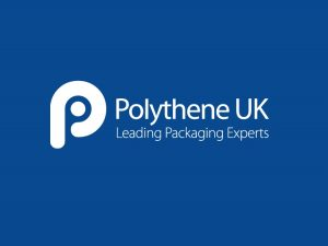 The Ice Centre Charity & Polythene UK
