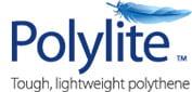 polylite_menu