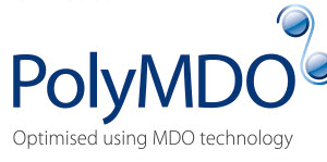 What is MDO Film?